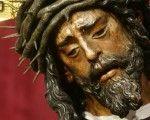 """Nueva marcha """"En manos de Jesús"""""""