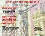 Concierto en Malaga